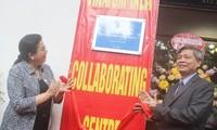Inauguran Centro de Cooperación entre Vietnam y la OIEA