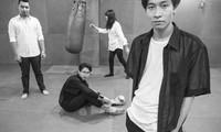 Artistas destacados de Indie de Vietnam (parte final)