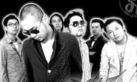 Canciones que identifican al rock vietnamita