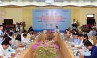 Valoran importancia de cultura empresarial en Vietnam