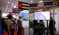 """Cuba cataloga de """"provechoso"""" el mercado vietnamita"""