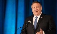 Estados Unidos mantiene esfuerzos diplomáticos con Corea del Norte