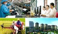 Ofrecen más condiciones favorables al sector privado vietnamita