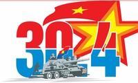 Elogio de la historia y belleza de Vietnam en canciones