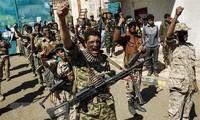 ONU promueve proceso de paz en Yemen