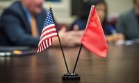 China considera abandonar conversaciones comerciales con Estados Unidos
