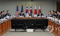 Nuevo incidente relacionado con la crisis nuclear en la península de Corea