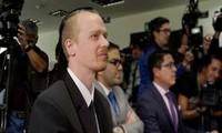 Tribunal de Ecuador niega fianza a informático sueco relacionado con Assange