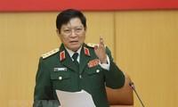 Vietnam participará en el Diálogo Shangri-La en Singapur