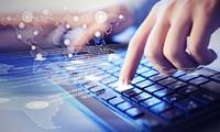 La economía digital y sus oportunidades para el crecimiento de Vietnam