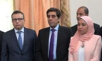 Comunidad árabe concede importancia al rol de Vietnam en el desarrollo económico y la promoción de la paz