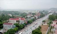 Banco Mundial ayuda a Vietnam a mejorar infraestructura básica