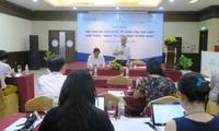 Celebran Día del Turismo Online 2019 en Hanói