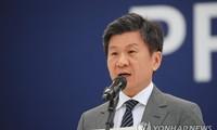 Las dos Coreas planean organizar la Copa Mundial Femenina de la FIFA 2023