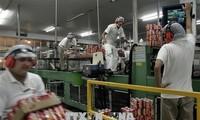 ONU pronostica un crecimiento desacelerado en América Latina en 2019