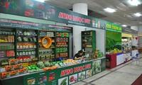Empresas vietnamitas aumentan competitividad con la protección de propiedad intelectual
