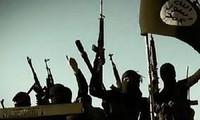 继比利时后 IS威胁继续袭击其它多个国家