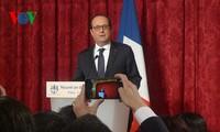 法国承诺加强2016年欧洲杯安保工作