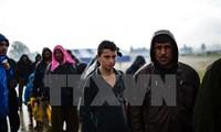 移民问题:欧盟对奥地利可能重新实行边界管制表示担忧