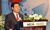 越南抓住新一代自贸协定带来的机会