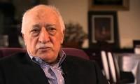 土耳其政变:穆斯林教士居伦敦促进行国际调查