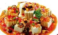 胡志明市素食、鲜花、水果市场价格相当稳定