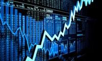 9月27日越南金价和股市情况