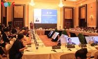 APEC强调性别平等是经济和人力资源发展的中心