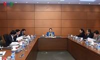 APPF推动亚太地区合作与发展