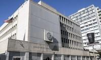 美国驻以色列大使馆将在2019年年底前搬迁至耶路撒冷