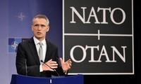 北约对欧盟国防计划表示担忧