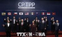 墨西哥批准CPTPP