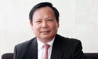 越南旅游总局局长陈文俊:造访越南的国际游客要遵守越南法律