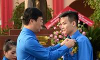 胡志明主席永远活在越南人民心中