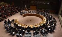 联合国要求大型公司帮助阻止朝鲜逃避制裁