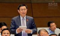 越南将国家财政预算的20%用于投资和发展教育