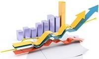越南国会对2018年经济增长目标表示乐观