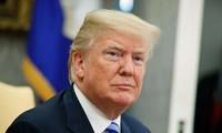 美国准备对另外2000亿美元中国商品加征关税