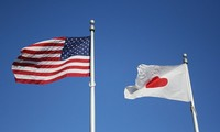 日美推迟第一轮贸易谈判举行时间