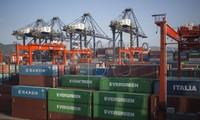 美国通报对中国商品征税的时间