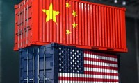 中国决定对160亿美元美国商品加征关税