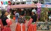 2018年山萝省文化旅游周举行
