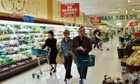 日本公布上调消费税时间