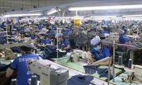 欧委会向欧洲理事会提交与越南的自贸协定