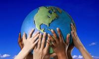 继续推动越南和世界人权