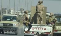 联合国敦促也门各方尊重停火协议