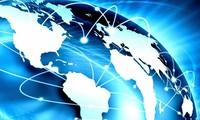2019年世界经济论坛年会:更聚焦人民的全球化