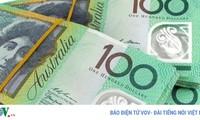 澳大利亚向越南提供7800万澳元援助