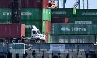 中国6月1日起对原产于美国部分进口商品加征关税