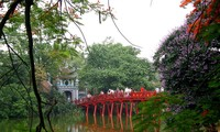 越南语讲座:Hỏi đường 问路
